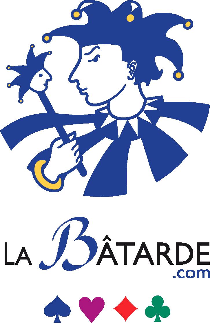 La Bâtarde